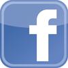 files/images/lindenblueten/facebook.png
